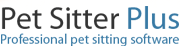 Pet Sitter Plus for Dog Home Boarding